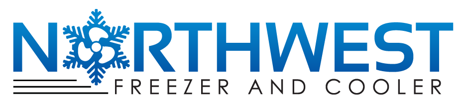 Northwest Freezer and Cooler